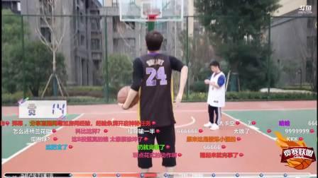 贾赛联盟,篮球比赛_20200114(1)