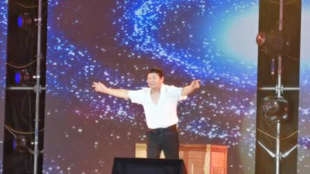 2020年广东惠州潼侨春节晚会(20200117_211946)
