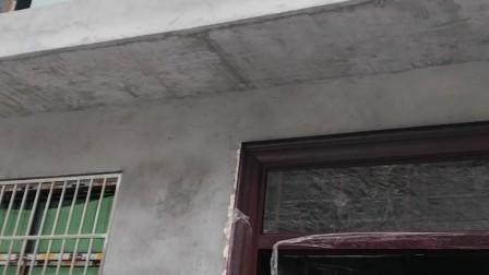 自建小楼房