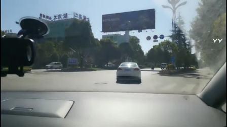 《云南自驾游!腾冲day4》霹雳爷们儿-无弹幕-20200118-1
