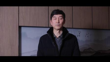 嘉品嘉味宣传片中文版