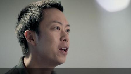 WSJ: Hong Kong's Talent Proposition