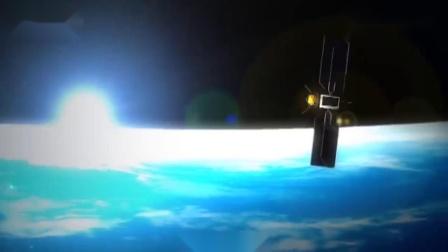旅行者1号从60亿公里外传回神秘照片,科学家看到后都沉默了