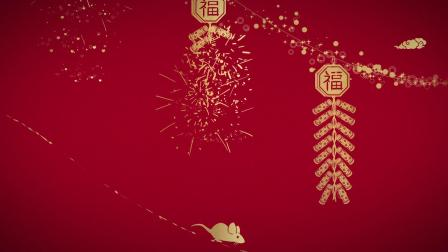 Chopard萧邦—Happy Herarts系列耳环迎接璀璨新年