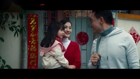 """《紧急救援》""""你的安全有我在""""公益广告  救援画面温情致敬中国救捞"""
