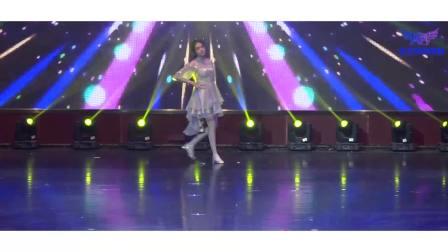A舞艺术培训学校2020春晚上集
