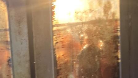 安徽望江特色美食:汪记果木炭烤鸭总经理汪学义向全县人民拜年!祝大家新春愉快!阖家安康!幸福吉祥!【江改银报道】
