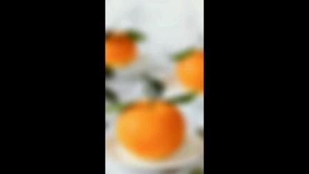 过年美食法甜法式西点培训蛋糕烘焙培训