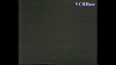 78版流星蝴蝶剑主题曲