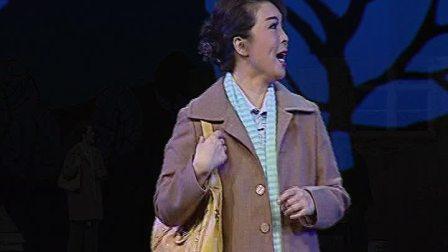 清风明月3  洛阳豫剧院