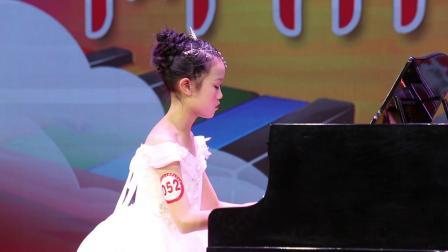"""2019冬季河南省""""未来钢琴家""""钢琴展评——052《北风吹》.mp4"""