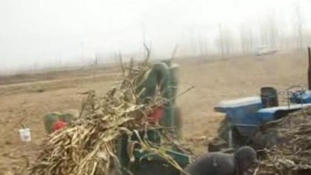 稻草大型粉碎机厂家