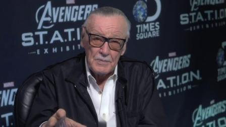 AVG_New York_Stan Lee Internview (Extended version).mp4