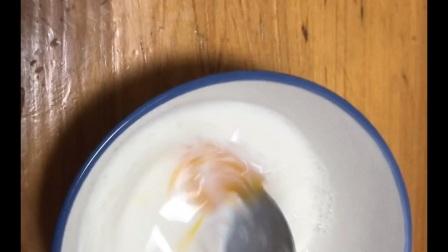 超简单制作蛋挞