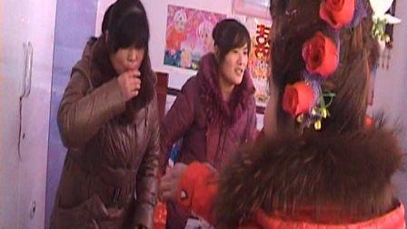 吕大涛的录像 (2)