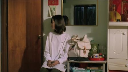 【粤语中字】【十万火急】【刘青云】【1080P】