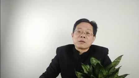 吴涛易学讲座  千古奇书-易经的形成