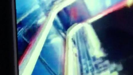 四川卫视《今日视点》新片头(2020.1.25)