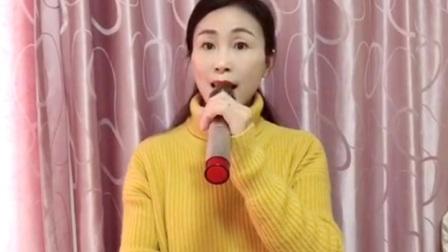 新编越剧【防疫之战定胜利】,宁波开心制作上传2020年2月11日。
