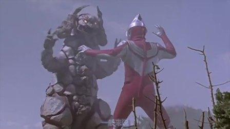 最让奥特曼头疼的怪兽类型,西波利特星人和巴巴尔星人最突出