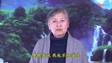 128.智者非凡 第1集  传递弥陀法音 彰显弥陀智慧_标清