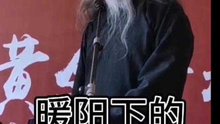 济南百花洲芙蓉馆