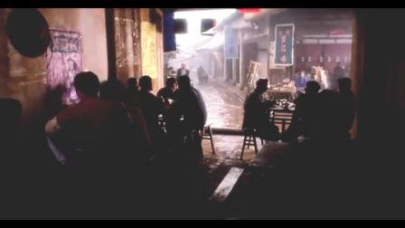 大鴻米店 (石兰 杨昆 黃建中 1995年电影)