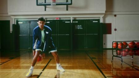 PUMA推出全新Sky Dreamer篮球鞋