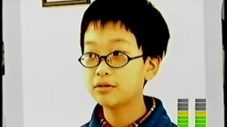2003.2.17 CCTV7播出的广告