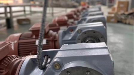 枫信四大系列配伺服 步进电机减速三菱 松下 安川 西门子 台达 信捷枫信伺服电机减速机!