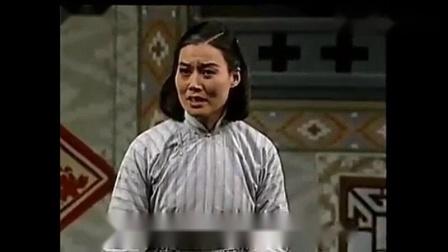 董桂林演唱豫剧《倒霉大叔的婚事》选段一句话 音配像