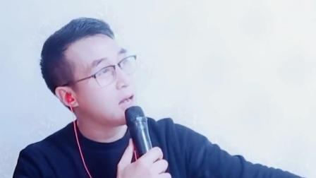 淮海戏-梁小林唱腔集锦003