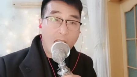 淮海戏-梁小林唱腔集锦004