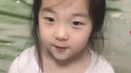 佳氤《咏柳》