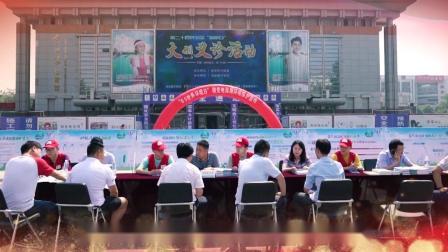 191210国网江苏电力法治成果宣传片