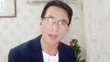 淮海戏-梁小林唱腔集锦010
