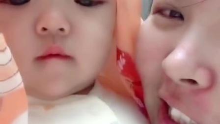 《亲蛋蛋胖胖龙》新疆姑娘
