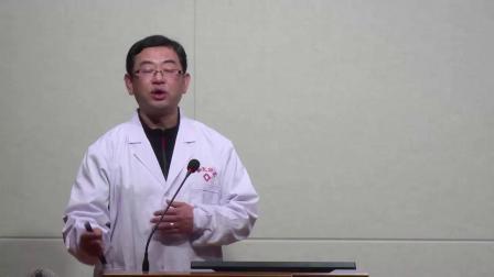 教师培训-李海斌-1(1)