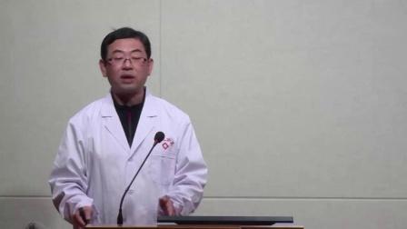 新冠病毒肺炎防控视频(教师培训)1