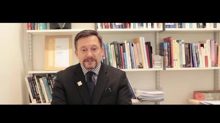 UEA诺里奇商学院教学及学生服务介绍
