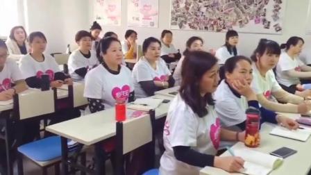 青岛催乳培训机构