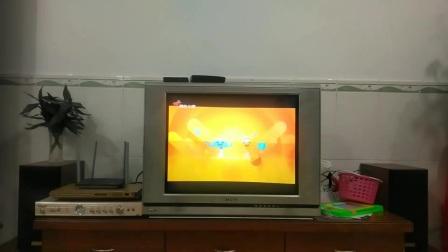 广东广播电视台嘉佳卡通卫视  合集版  [85秒]  (HD标清)  新HD