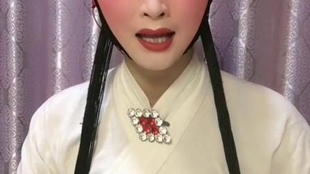 秦腔3段 手机版