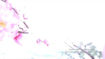 我在忍冬艳蔷薇 31截取了一段小视频