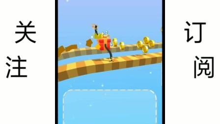 晓伦‖Google排名第一的游戏什么样 好不好玩?
