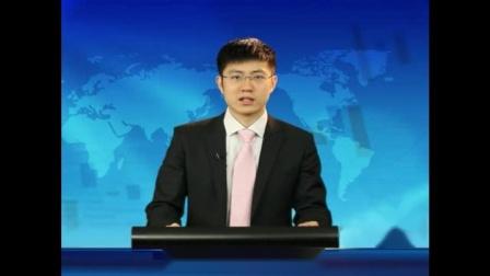 股票期权专业知识免费教学6