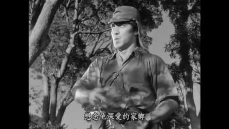 爱剪辑-缅甸的竖琴