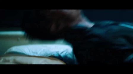 我在毒液:致命守护者截了一段小视频