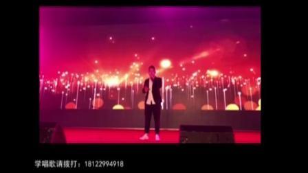 东莞专业歌手培训班成人声乐培训中心成人流行音乐培训东莞学唱歌