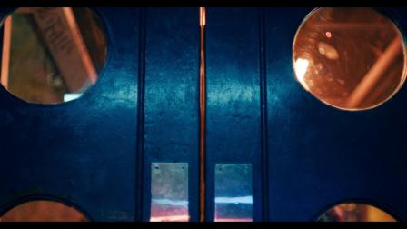 [杨晃]美国乡村女团Maddie   Tae全新单曲Bathroom Floor